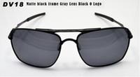 Wholesale Cat Pick - New Men's Sunglasses Cycling Sunglasses Outdoor Sports,, Deviation Polarized Lots Of Colors U Pick