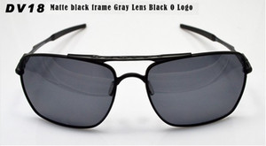 lunettes de soleil pour hommes achat en gros de-news_sitemap_homeNew Men s Sunglasses Cycling Lunettes de soleil Sports de plein air Déviation Polarized Beaucoup de couleurs U Pick