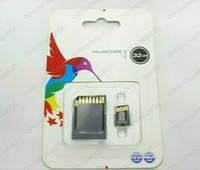 Tf Carte Mémoire 32gb Pas Cher-50pcs / lot NOUVEAU 32GB MICROSD NEWCLASS 10 MICRO SD giftAA MICRO TF FLASH MEMORY CARD