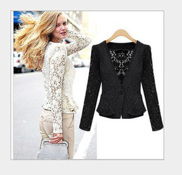Lace Cardigan Fashion Ladies Online | Lace Cardigan Fashion Ladies ...