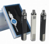 Wholesale Ecig Mods Itaste - Best innokin mini itasted vv v3 tank ecig starter kits variable voltage ego itaste vv v3.0 mod e cigarette express kit