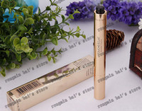 Wholesale Simple Touch - Factory Direct DHL Free Shipping New Makeup Face 2.5ml Radiant Touch Concealer Pencil!4 Different Colors