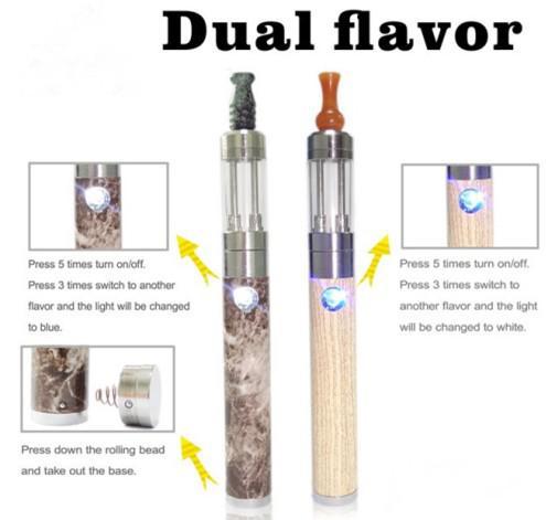 Vape World First Dual Flavor E Cigarette Tank Vaporizer Electronic - Best invoice software free vapor store online