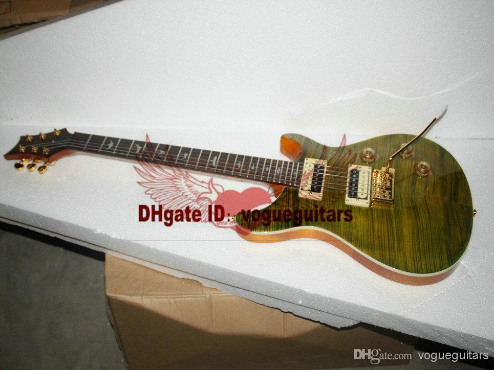 best selling green model electric guitar high quality kid electric guitar stagg electric guitar. Black Bedroom Furniture Sets. Home Design Ideas