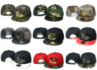 Wholesale Caps Cheap College Wholesale - D9 Reserve Snapback Hats Hip Hop Street Snapbacks Hats Sport Team Caps Headwear Adjustable Hater LK Cheap Snap Back Mix order Free Ship