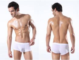 Modal Boxer Boys Underwear Online Wholesale Distributors, Modal ...