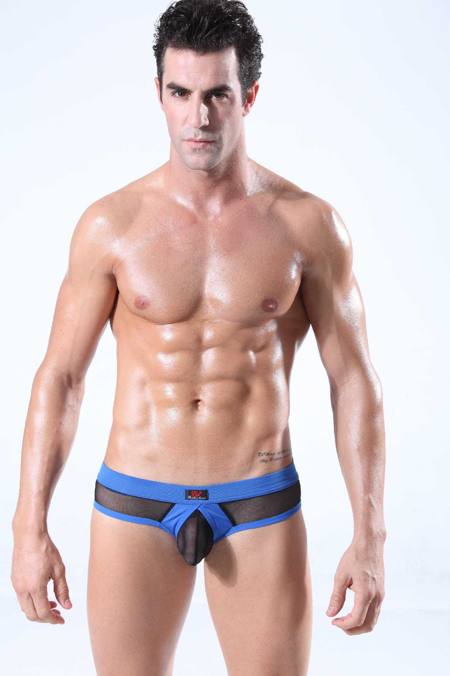 Men's Underwear from eternal-sv.tk Whether you're searching for a pack of classic briefs or a specific color or fit of boxers, eternal-sv.tk offers a wide range of comfortable, classic, and can't-go-wrong underwear for men.