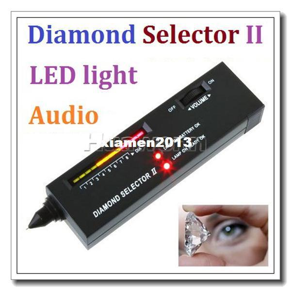 Portable-Diamond-Selector-II-Moissanite-Gemstone--Tool-Freeshipping-Dropshipping.jpg
