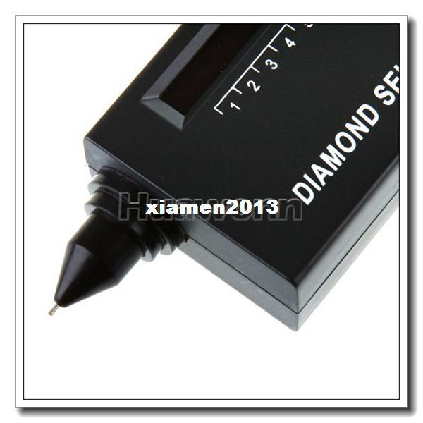 Portable-Diamond-Selector-II-Moissanite-Gemstone--Tool-Freeshipping-Dropshipping (3).jpg