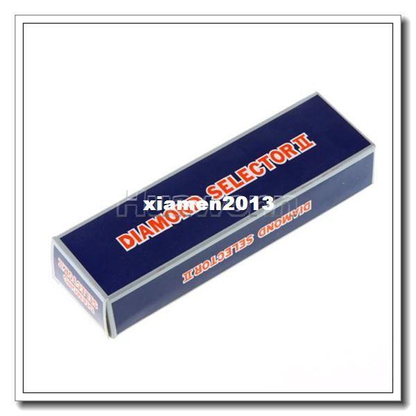 Portable-Diamond-Selector-II-Moissanite-Gemstone--Tool-Freeshipping-Dropshipping (4).jpg