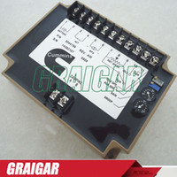 Wholesale Cummins Speed Controller - Cummins Speed Controller EFC 3044196 Speed control Free shipping