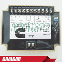 Wholesale Cummins Speed Controller - Cummins Speed Controller EFC 3044196