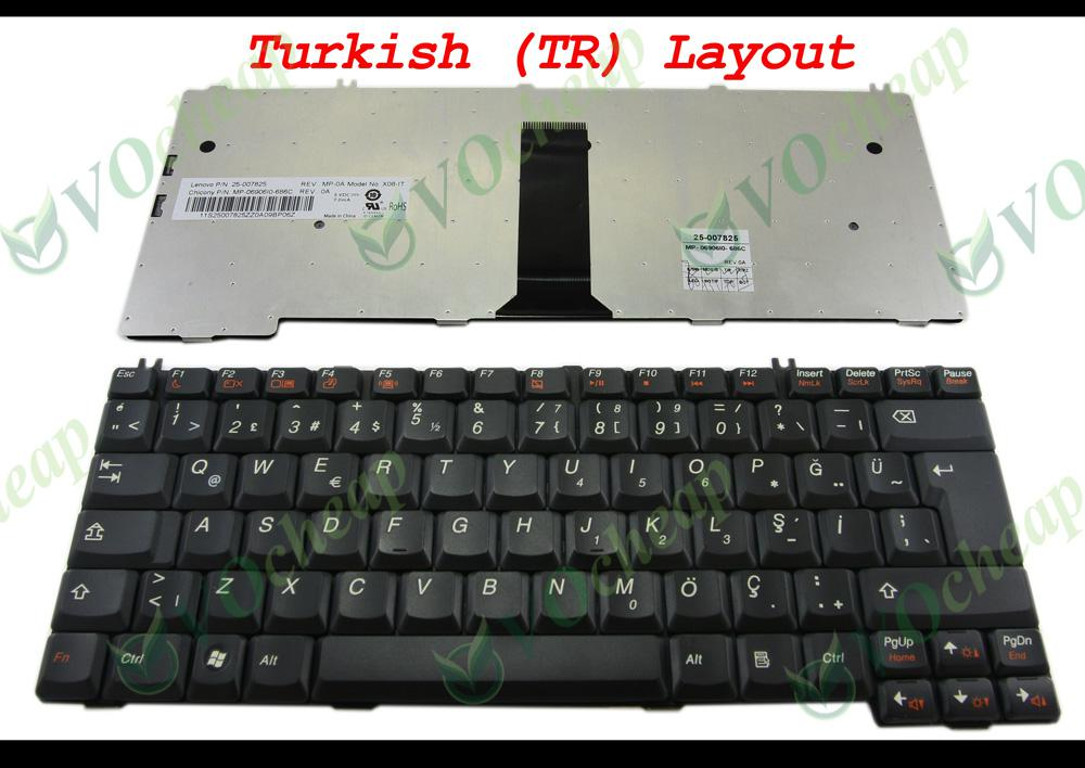 LENOVO 3000 G430 KEYBOARD DRIVER DOWNLOAD