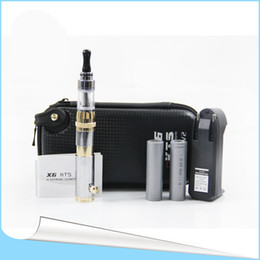 Wholesale Ecig Mods Itaste - KTS+ big ecig mechanical mod with X8 no wich atomizer PK Titan MOD Itaste SVD,MVP,K100 K101 K200 Vamo V3 Vamos DHL Free Shipping opec