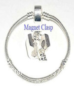 New Fashion 925 silver Jewelry Snake Chains 925 Clasp Vogue ...