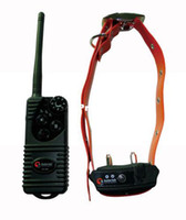 Wholesale Aetertek Dog Training Collars - Details about BRAND 350M AETERTEK 216S-350W REMOTE DOG TRAINING SHOCK COLLAR WITH STORAGE