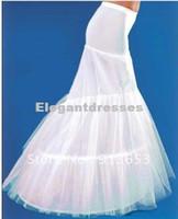 Wholesale cotton events - Apparel Accessories Weddings Events Wedding Accessories Petticoats Mermaid Trumpet Petticoat Crinoline