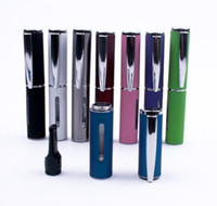 Wholesale Ego W Clearomizer Cap - - TOP F1 EGO-W Clip Cap Pen Hanging Atomizer Clearomizer Visible Cartomizer EGO EGO-C EGO-T E Cig Multi-colors EGO VV mini protank t3s KANGE