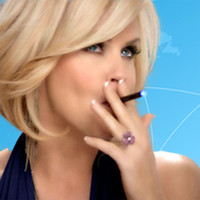 Wholesale Service Link - The Link of extral shippment fee to electronic cigarette products and its accessories service