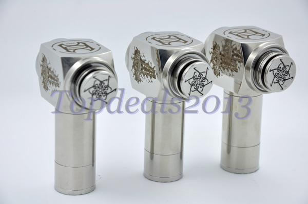 wl ce 252 2014 nuevo producto ss flash e vapor squapee - New Product 2014