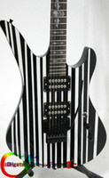 Wholesale Synyster Custom - Newest Synyster Custom Electric Guitar Wholesale Top Musical instruments