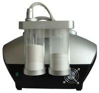 Wholesale Crystal Facial Machine - MIcro Crystal Microcrystal& Diamond Dermabrasion Microdermabrasion micro dermabrasion Peel SPA Facial rejuvenation Machine