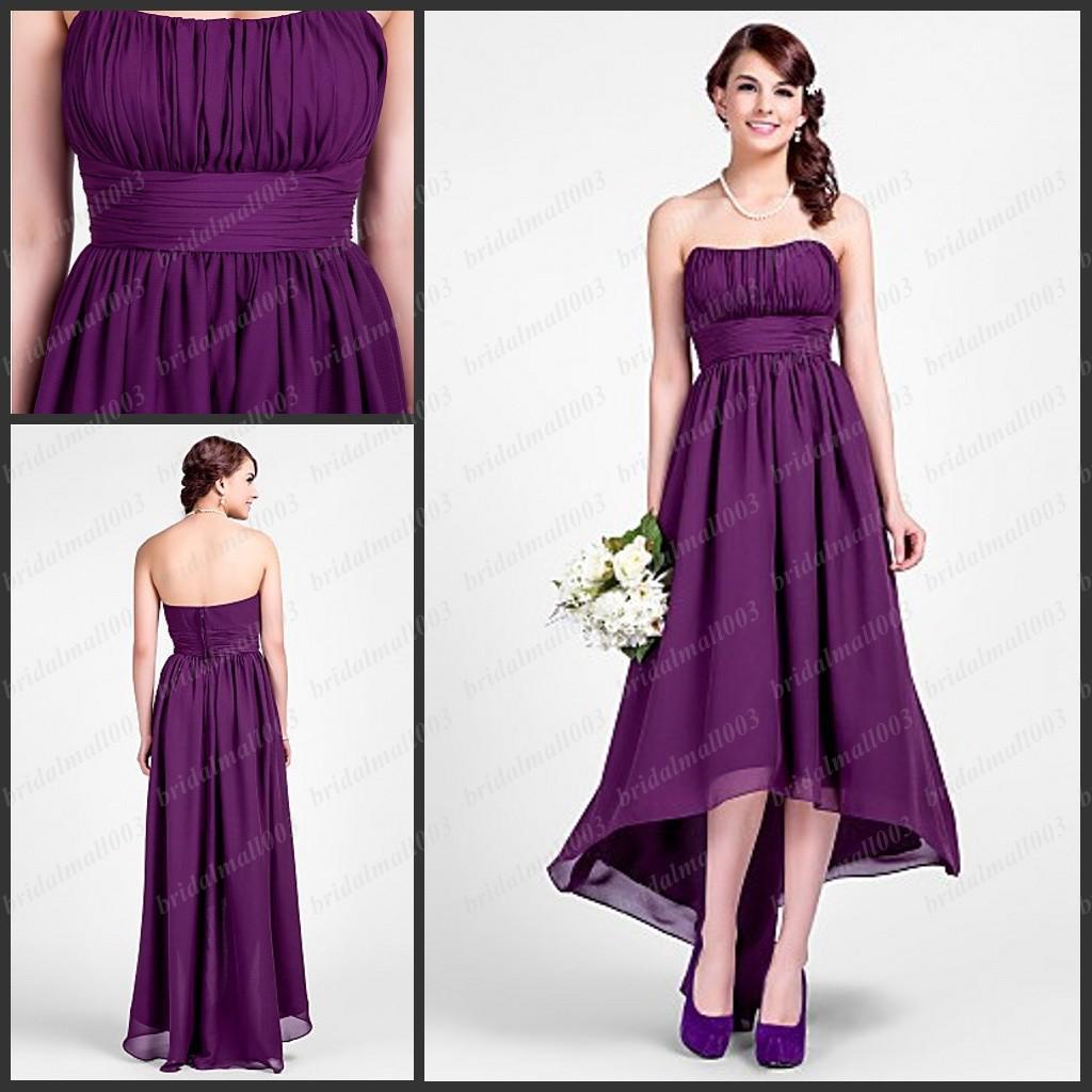 Perfecto Vestidos De Cóctel 2014 Calientes Ideas Ornamento ...