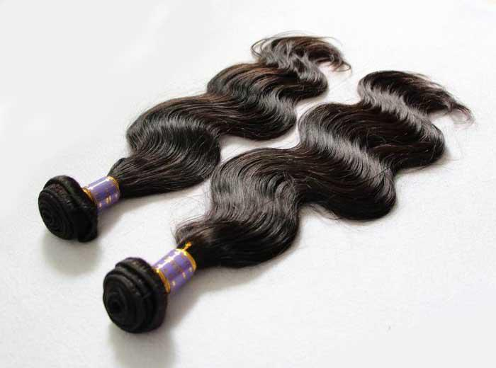 Best selling 6A virgin indian hair mix 3bundles lot 12 14 1618 20 22 24 26 28 30inches free shipping promotional gifts visit