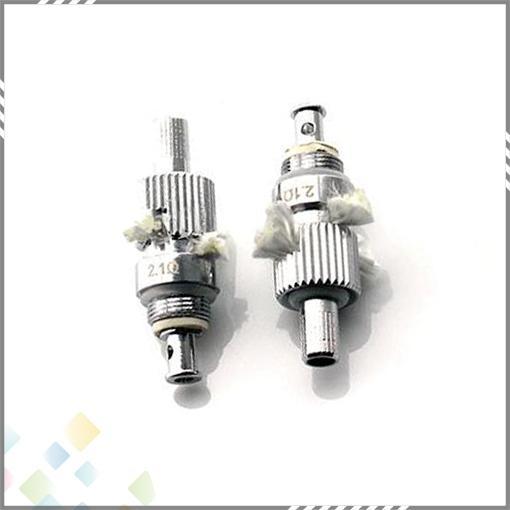 2014 Innokin Iclear 30b atomizer Clearomzerデュアルコイルヘッド卸売価格