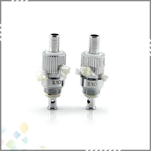 Newest Iclear 30B Atomizer Core Iclear 30B Coil Head DHL Free
