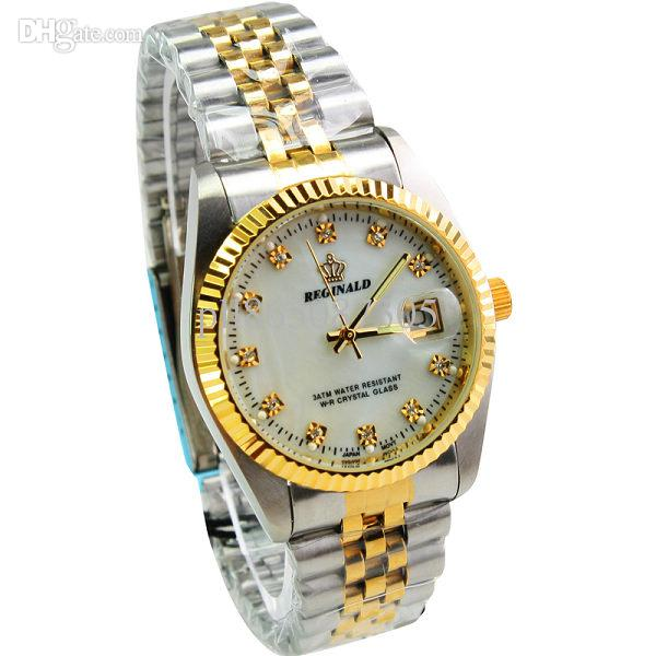 Swiss made watches brands luxury analog military men army quartz mens steel large face watches for Swiss made watches
