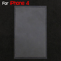 Wholesale Iphone Clear Adhesive Double Tape - for iPhone 4 4S 5 5C 5S OCA Optical Clear Adhesive For iPhone 4G 4GS 5G 5C 5GS Digitizer Touch Glass Screen LCD Display Double Sided Tape