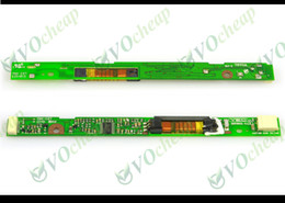 Wholesale Hp Lcd Inverter - New LCD CCFL Backlit inverter FOR HP Compaq 2510p 6910p 8710P 8710W nc6000 nc6400 nx9000 nx9420 nw9440 ze4000 series - YNV-C07