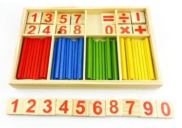 Calcul des mathématiques calculatrice pour bar