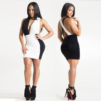 For men reviews different types on bodycon body dress