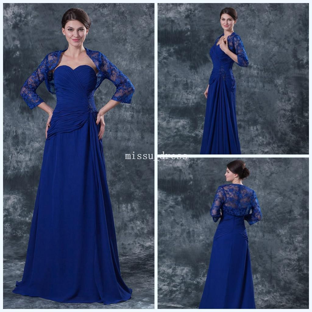 Wholesale Mother Of The Bride Evening Dresses Buy Cheap Mother Of