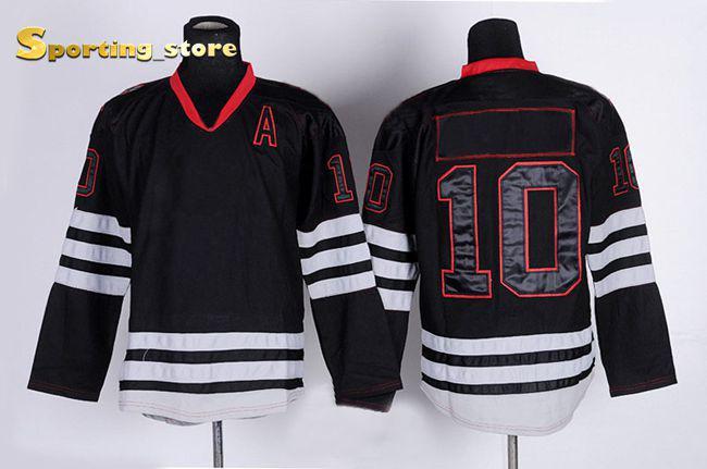 Ice Hockey Apparel | 650 x 431 jpeg 40kB