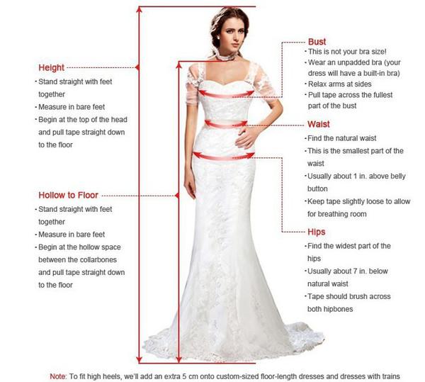 krikor jabotian mariage fashion robes quipage retour creux appliques boutons robe courte salut. Black Bedroom Furniture Sets. Home Design Ideas
