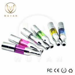 $enCountryForm.capitalKeyWord Canada - Wholesale mini protank with kanger single coil different colors for choice suitable with ego t battery evod battery ego c twist battery