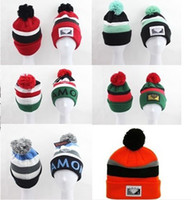 Wholesale Military Style Caps Hats - Diamond Supply co. beanie hat popular style skullies Beanies Snapbacks Hats Caps Winter Street Wear Beanies for men and women Free Shipping