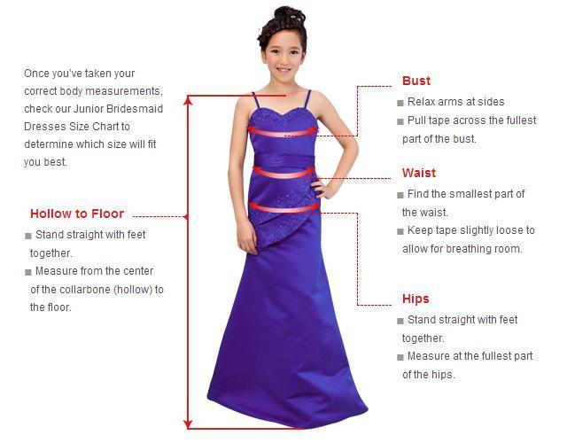 Billig blomma tjej klänningar scoop boll kappor lila organza glitz page klänning kristall beading klänning