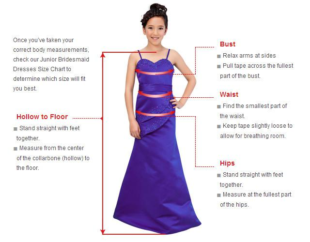 Pageants Vestidos Bola Bola Bolsa Royal Azul Organza Beading Crystal Cremallera Barato Flor Girl Vestidos Niños Tamaño 12