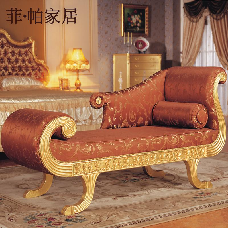 See larger image : italian chaise - Sectionals, Sofas & Couches