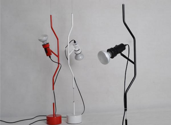 Flos Plafoniera Led : Acquista flos parentesi lampade a sospensione lampadario