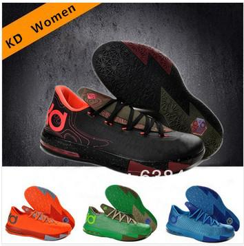 Kevin Durant Shoes Price Singapore