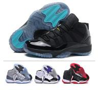 buy hot-hot - Designer wholesale drop ship men's Basketball shoes sport Shoes Training shoe Size:41-47