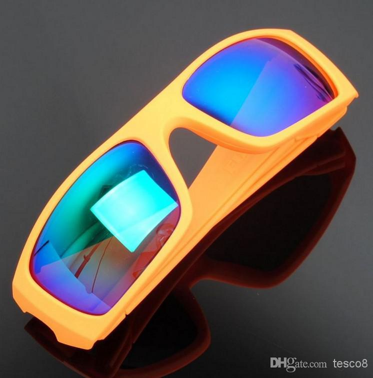 31232b00a7c Cheap Men Women Fashion Designer Sunglasses Fuel Cell Outdoor Cycling  Sports Windproof Goggles Sunshade Glasses UV400 Resin Lenses A+++ Kids  Sunglasses Locs ...