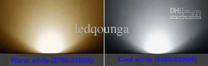 10W LED في الهواء الطلق الأضواء الكاشفة IP65 للماء الكاشف 10 واط عالية الطاقة الأضواء الكاشفة الجدار غسل المناظر الطبيعية الإضاءة CE روش 2 سنة الضمان
