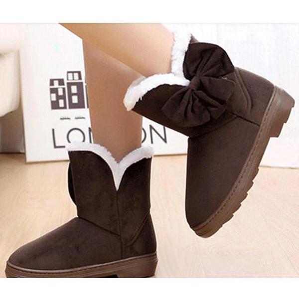 Damenschuhe Schuhe Stiefel Boots Leder Toni High Boot Echtleder COMMA