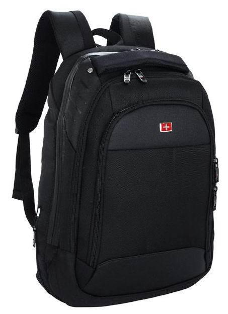 Promotional Cheap Swiss Gear Backpack Travel School Laptop Bag ...